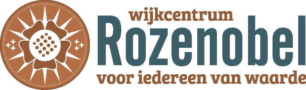Wijkcentrum Rozenobel